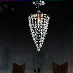 Led Dining Room Chandeliers Led Chandelier Lighting Fixtures Ceiling L