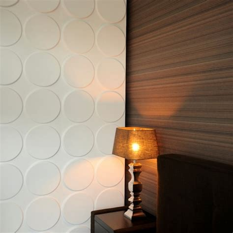creative wall panels eco friendly 3d wall panels for creative interiors