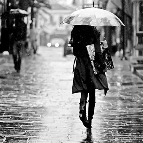 Amos Siang Day Amos Original 8tracks radio drift away 2 for a rainy day 19 songs