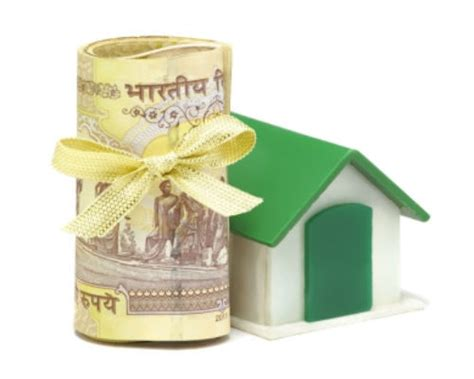 ubi housing loan how to reduce interest rate burden in home loans bankbazaar com