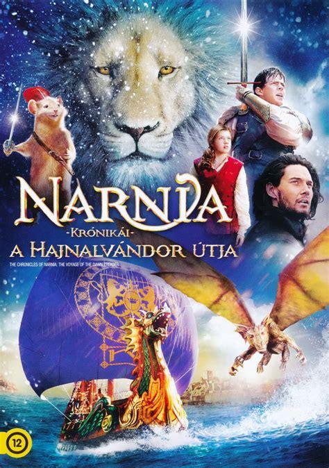 film narnia 3 streaming gratuit le cronache di narnia il viaggio del veliero streaming