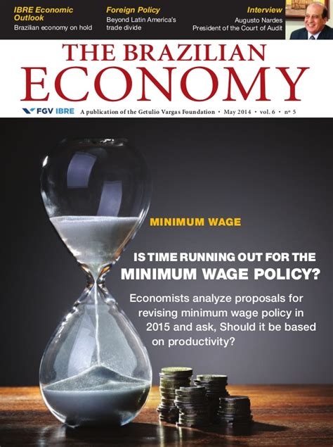 upfront 2015 time may be running out for primetime tv may 2014 is time running out for the minimum wage policy