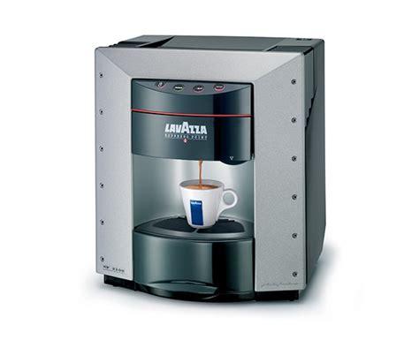 lavazza ufficio lavazza espresso point macchine da caff 232 per ufficio