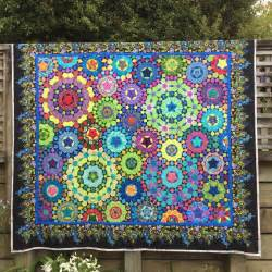 wendy s quilts and more la passacaglia has borders now