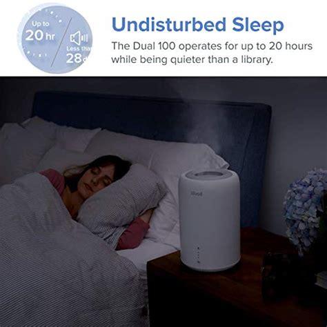 buy  humidifier