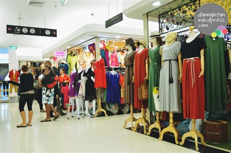 compare prices on thailand fashion dress online shopping buy low february at thailand them malls dann s photo journal