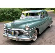 Desoto Cars Of The 50s Also 1950 Furthermore 1955