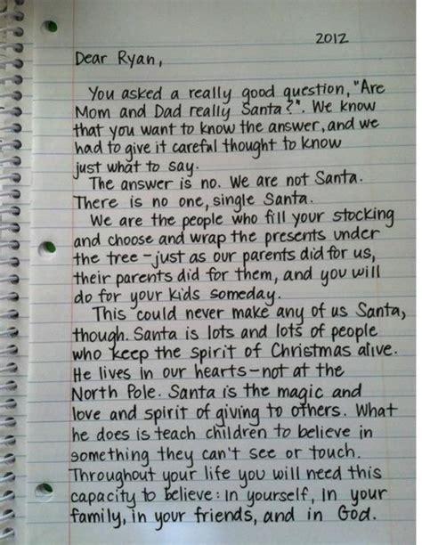 Parent Letter Explaining Edmodo the world s catalog of ideas