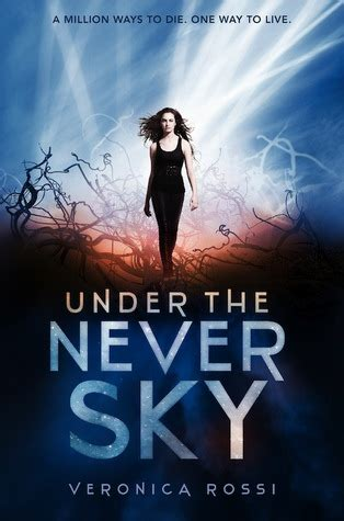 libro under the same sky eternamente en tiniebla portada revelada into the still blue under the never sky 3 de