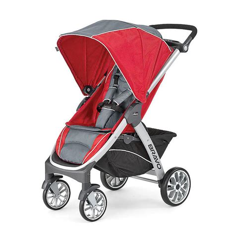 moms picks  strollers babycenter