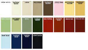 general finishes milk paint colors water based furniture finishes