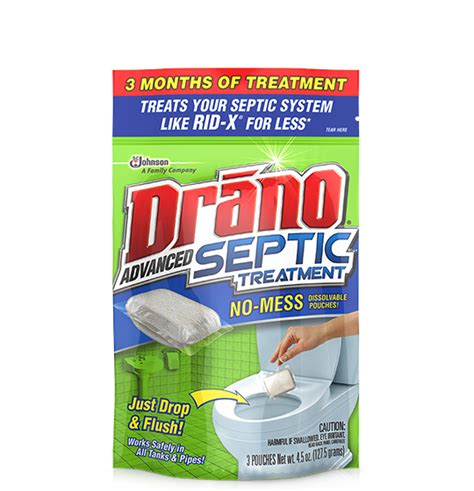 can you use drano in bathtub can you use drano in bathtub 28 images dual force 174