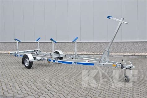 boat trailer manufacturers uk luxe line r 750 57 with keel boat package ocean first marine
