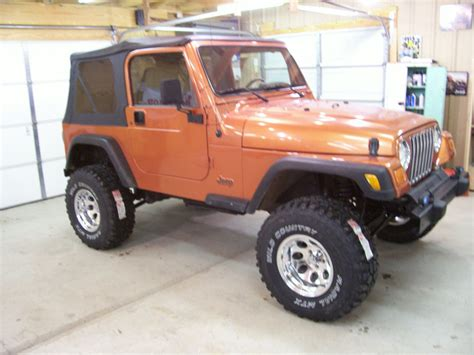 Jeep Wrangler For Sale In Indiana Welcome To The Jeep Shop Indiana Jeeps For Sale