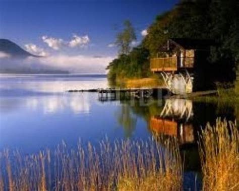 lake district boat house lake district boat house 28 images a boathouse on the