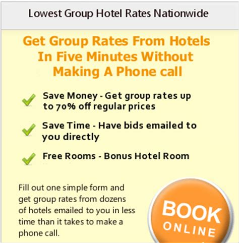 book a hotel room for a few hours important questions to ask a hotel when booking a family reunion grouptravel org