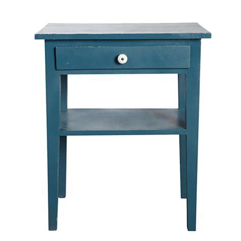 Wo Schreibtisch Kaufen by Tische M 246 Bel Einebinsenweisheit