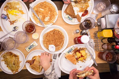 waffle house macon ga top 5 macon waffle houses top 5 s dining gateway macon