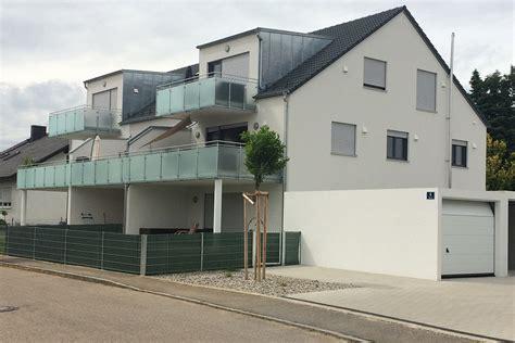 bauunternehmung baufirma f 252 r ingolstadt und umgebung - Bauunternehmen Ingolstadt