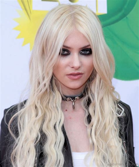 Momsen Hairstyles by 52 Excellent Momsen Hairstyles