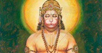hanuman jayanti 2017 date muhurat hanuman jayanti 2017 date