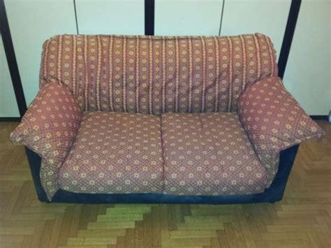 regalo divano roma regalo divano letto roma