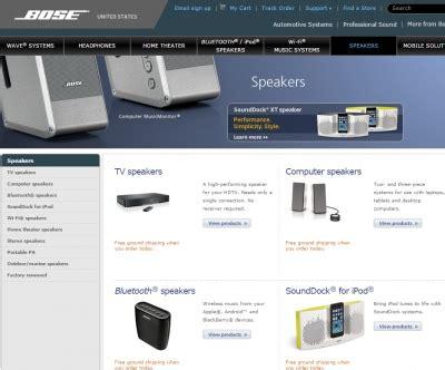 bose  klipsch  harman kardon speakers compared