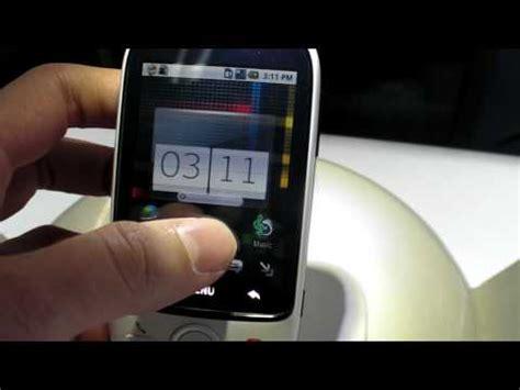 Huawei U3200 Video Clips Phonearena