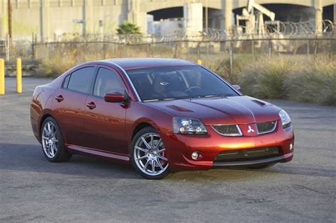 car owners manuals for sale 2004 mitsubishi galant seat position control image 2004 mitsubishi galant ralliart concept size 1024 x 682 type gif posted on december