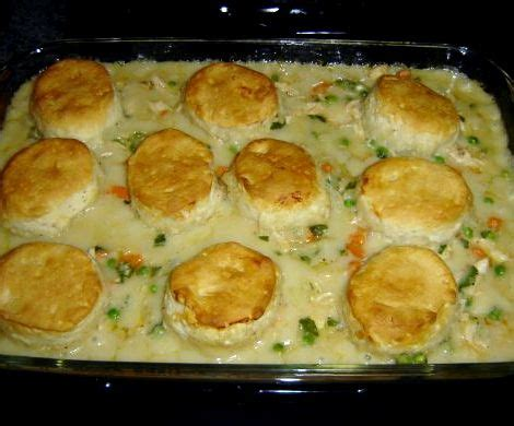 chicken stew with biscuits 171 the red bird life recipe for chicken stew and biscuits