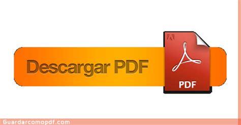 como convertir imagenes jpg a pdf gratis descargar pdf gratis guardar como pdf