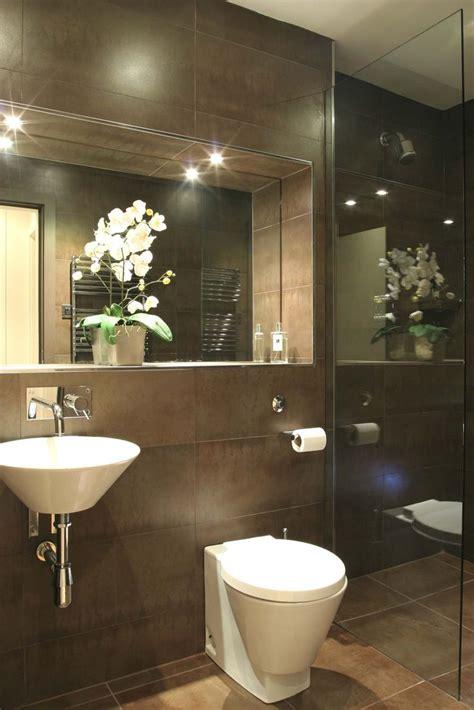 cloakroom bathroom ideas 25 best cloakroom ideas on pinterest toilet ideas