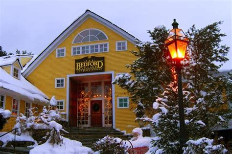 26 best images about york harbor inn on