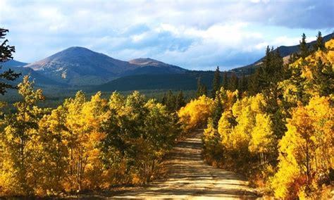 Breckenridge Colorado Vacation - breckenridge colorado summer vacations activities alltrips