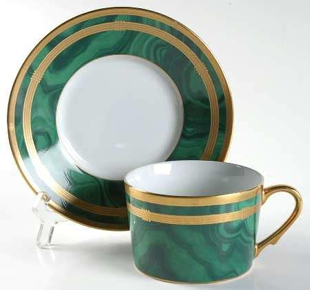 fine china. elements of style blog