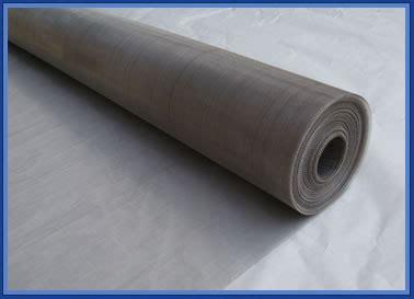 Aluminium Powder 280 Mesh Made In China Kemasan 1kg anping blue metal wire mesh products co ltd