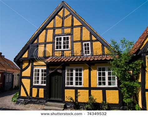 buy a house for free in denmark buy a house and get a car free emirates 24 7