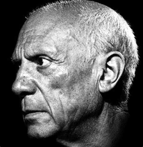 pablo picasso: 150 famous paintings, biography & quotes by