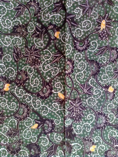wallpaper batik madura batik madura auto design tech