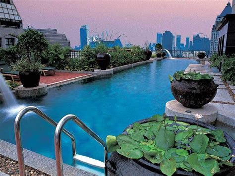 swimmingpool für garten rooftop pool with garden ideas kitchentoday