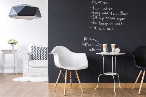 tafelfarbe untergrund 5 diy projekte mit tafelfarbe unbedingt nachmachen