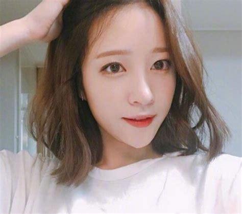 2018年流行发型趋势 2018流行发型图片女生热门发型(第1页)_彩虹里