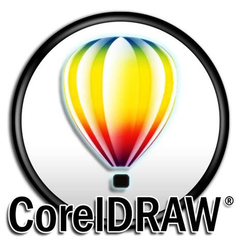 logo design in coreldraw x4 coreldraw c2 by dj fahr on deviantart