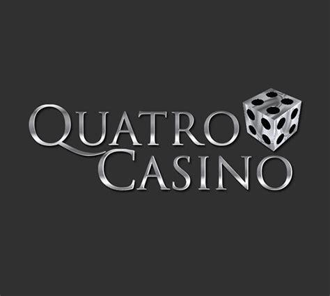 quatro casino canada  casino review