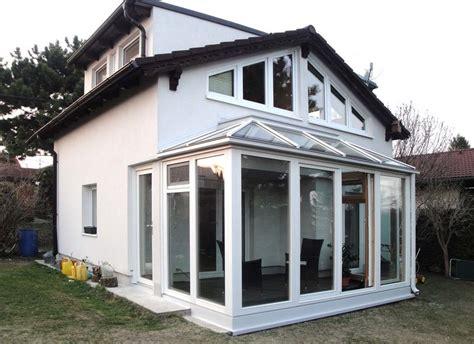 terrassenüberdachung holz oder alu 43 wintergarten aus holz und holz alu schachner