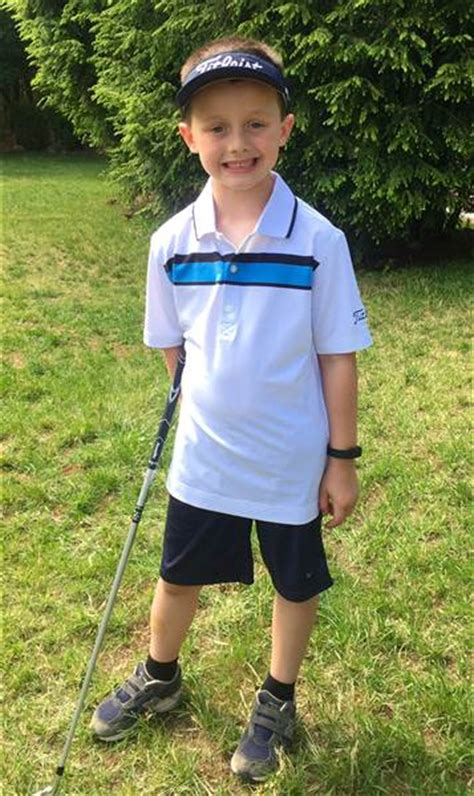danny boy the boy who raised his family books mcguire 6 to play 100 holes of golf in friend s