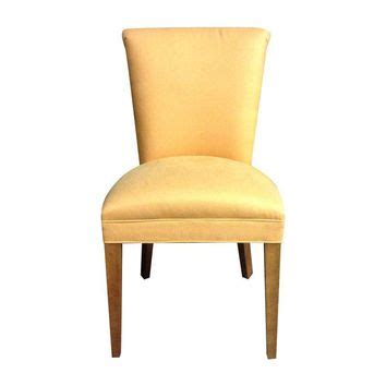 mitchell gold dining chairs shop mitchell gold chairs on wanelo