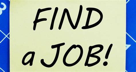 poster design job description 17 job opportunity infographic images nursing job