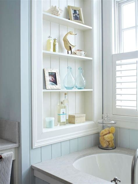 bathtub storage solutions bathroom storage solutions that will solve your space problems