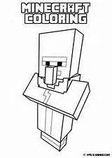 dantdm coloring sheets dantdm coloring pages coloring pictures to pin on